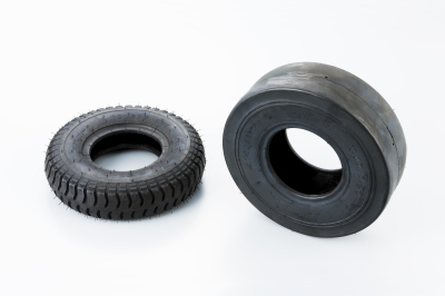 Products List   Rubber Components   Search by Material   OUR